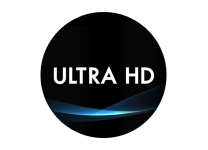 "Пакет ""Ultra HD"""