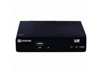 Digifors HD 70