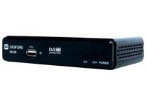 DIGIFORS HD50